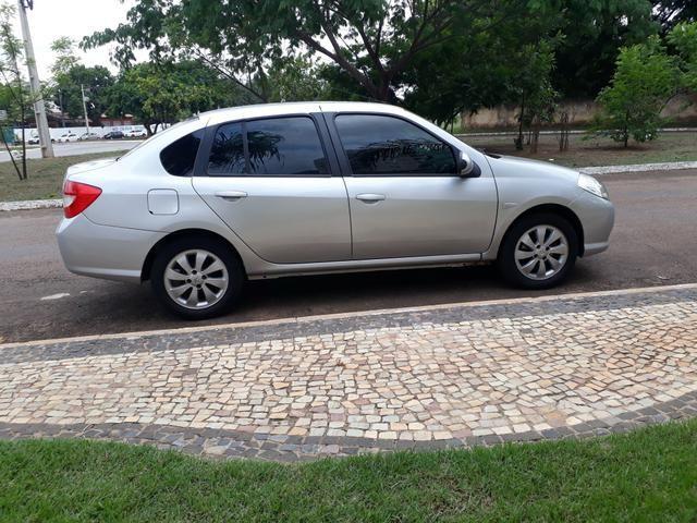 Symbol 1.6 Manul 2012 Completão! - Foto 4