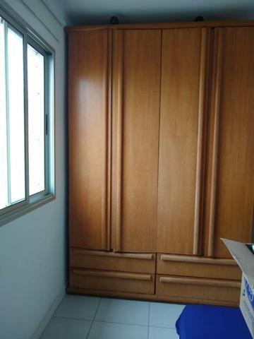 Apartamento em Buraquinho, 2/4 Aluguel - Foto 14