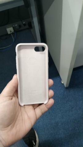 IPhone 7 128GB Seminovo - Foto 3