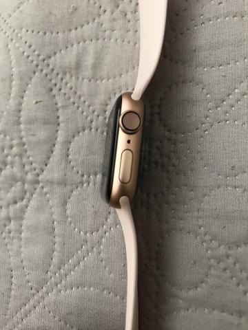 Apple Watch series 4 40mm GPS - Foto 5