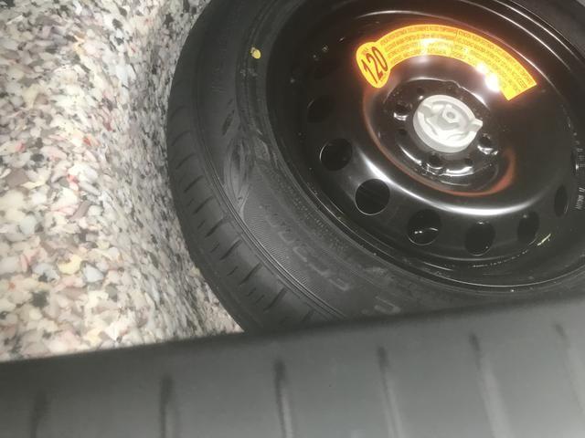 Argo Drive GSR 1.3 - Foto 6