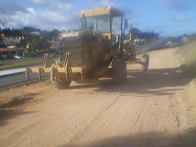 Locação de maquinas pesadas para construção - Foto 2