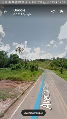 Vende - se um terreno no Bujari, 26×28 mt - Foto 2