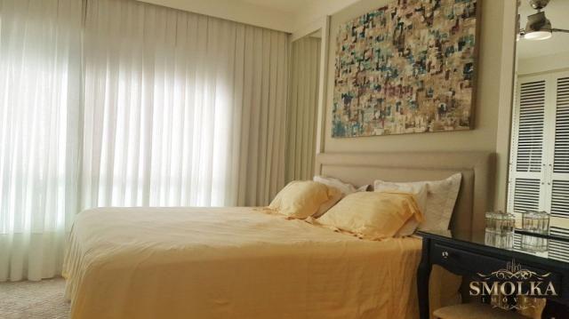 Apartamento à venda com 4 dormitórios em João paulo, Florianópolis cod:9708 - Foto 13