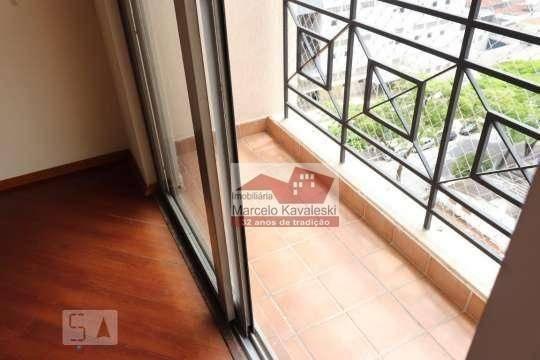 Apartamento com 2 dormitórios para alugar, 65 m² por r$ 1.600/mês - ipiranga - são paulo/s