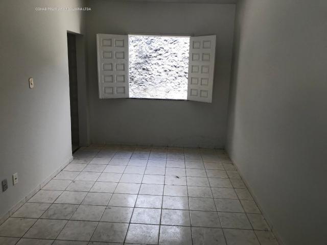 Casa no cond imperial no bairro atalaia - Foto 2