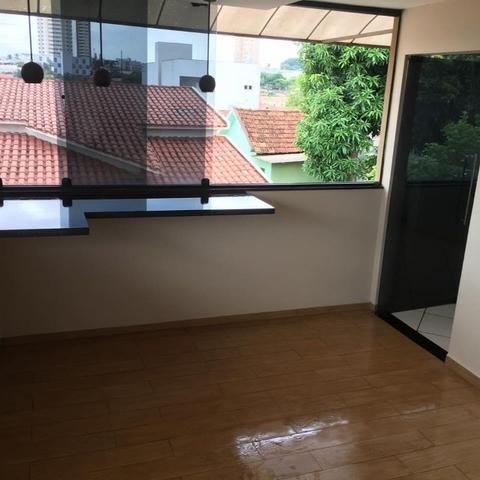 Apartamento - Foto 12