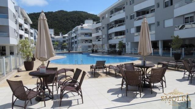 Apartamento à venda com 2 dormitórios em Ingleses do rio vermelho, Florianópolis cod:9407 - Foto 15