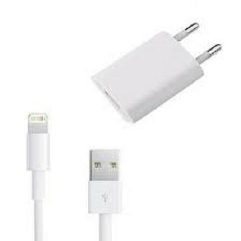 Preço.e.Qualidade-Carregador iPhone - Foto 4