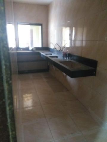 Casa para alugar em San martins - Foto 2