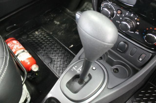 Renault Duster 2.0 16V Dynamique (Flex)(Aut) 2013+Bancos em Couro - Foto 10