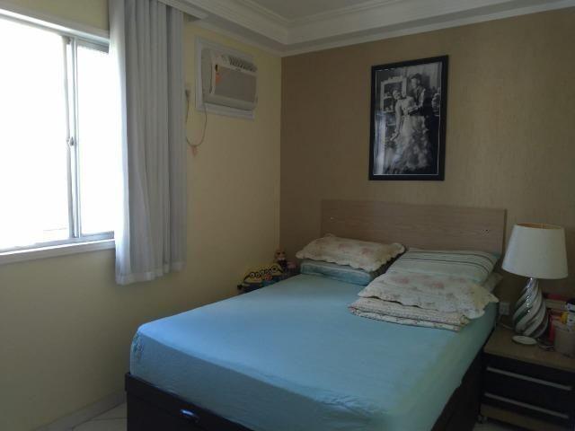 Belíssimo Apartamento em Morada de Laranjeiras - Foto 5