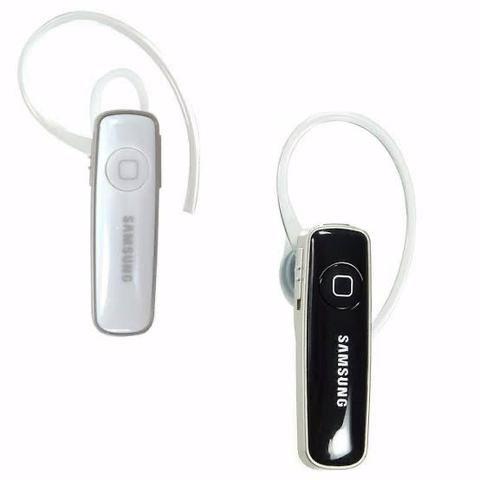 Fone de Ouvido 1 Lado Bluetooth Android celular - Foto 4