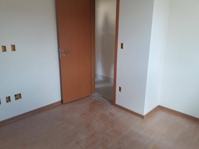 Apartamento Novo pronto pra morar! - Foto 11