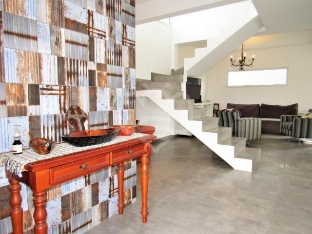 Casa 3 dormitórios individual no Bairro Campeche - Foto 4
