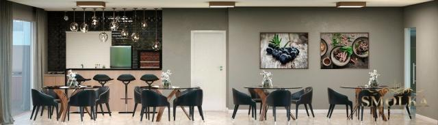 Apartamento à venda com 2 dormitórios em Ingleses, Florianópolis cod:8953 - Foto 6