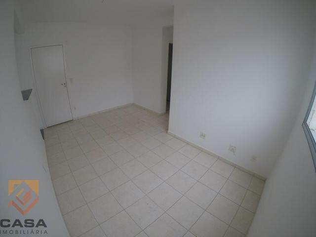 _ Apartamento 2 quartos com ITBI e Registro Grátis - Foto 10