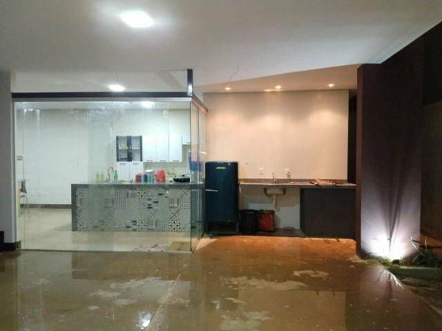 Casa em acabamento fino - Foto 2