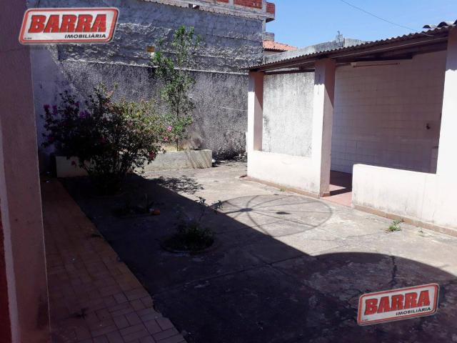 Qsa 21 casa com 3 dormitórios à venda, 180 m² por r$ 820.000 - taguatinga sul - taguatinga - Foto 20