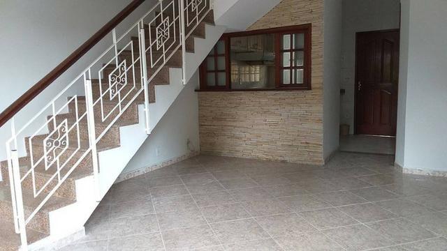 Casa 3 quartos no Centroi de Itaboraí Próximo ao Colégio Adventista !! - Foto 10