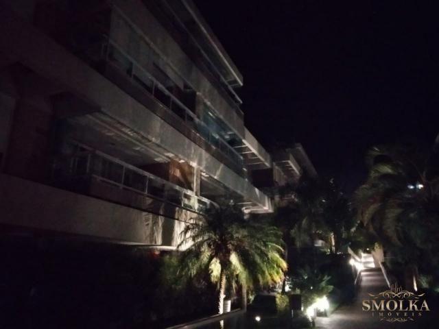 Apartamento à venda com 3 dormitórios em Campeche, Florianópolis cod:9644 - Foto 12
