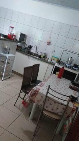 Casa no Paranoá - Foto 2