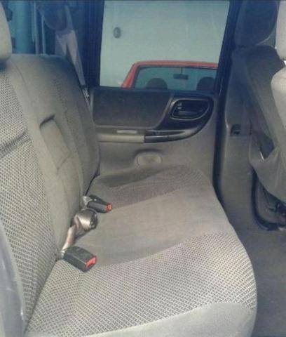 Ford Ranger XLT 3.0 PowerStroke - Foto 10
