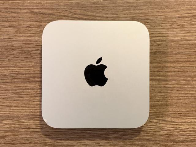 Mac Mini i5 2,6GHz - 8GB RAM - 500 GB HDD - Foto 3