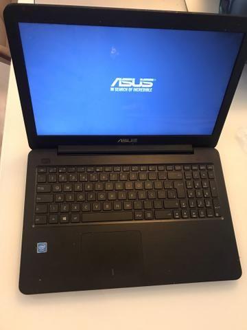 Notebook asus Intel - 800,00 - Foto 3