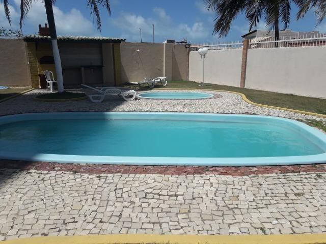 Vendo apartamento com 2 quartos/suítes na Praia do Futuro, Vista para o mar - Foto 2