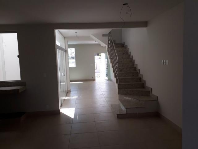 Casa duplex nova no Bairro São Pedro - Foto 17