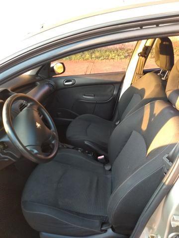 Peugeot 206 Allure - Foto 6