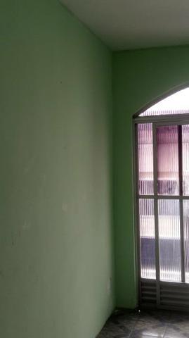 Casa 1º andar 3 quartos ,oportunidade - Foto 6