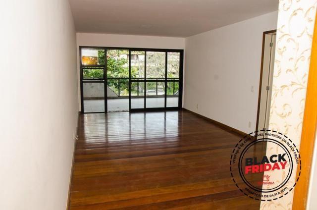 Apartamento - Recreio dos Bandeirantes - R$ 2.100,00
