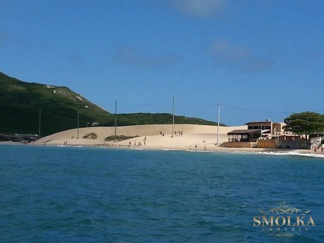 Apartamento à venda com 2 dormitórios em Ingleses, Florianópolis cod:8953 - Foto 9
