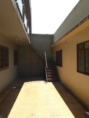Vendo lote 350 m2 com quatro moradias projeção quatro vezes próximo ao centro Taguatinga - Foto 11