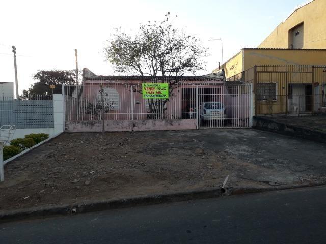 Oportunidade barato d mais casa de três quartos na laje só 380 mil lote 310 m2 - Foto 8
