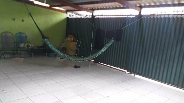 Casa no Paranoá - Foto 6