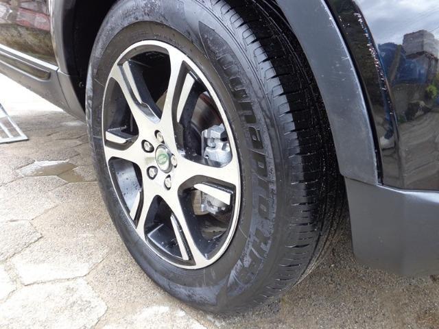 Land Rover - Evoque Pure 2.0 SI4 Top de Linha - 2012 - Foto 13