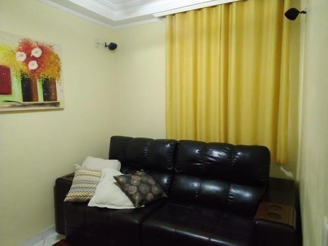 Belíssimo Apartamento em Morada de Laranjeiras - Foto 17