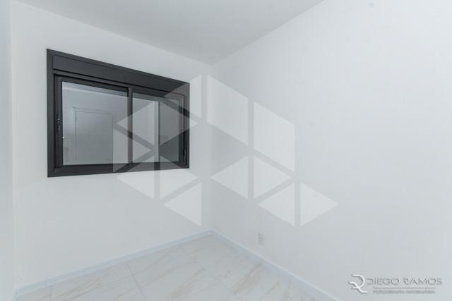 Apartamento para alugar com 2 dormitórios em , cod:I-023168 - Foto 10