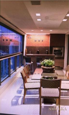 Apartamento à venda com 2 dormitórios em Ingleses do rio vermelho, Florianópolis cod:9024 - Foto 5