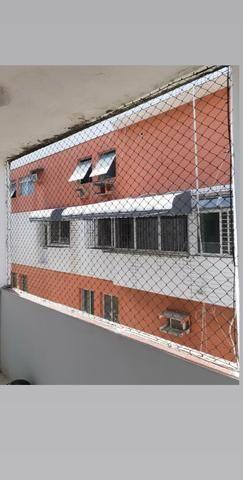 Telas de Proteção. janelas . sacadas. varandas . - Foto 2