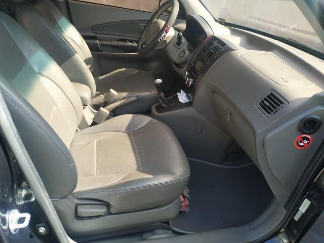 Hyundai Tucson - GLB - Foto 10
