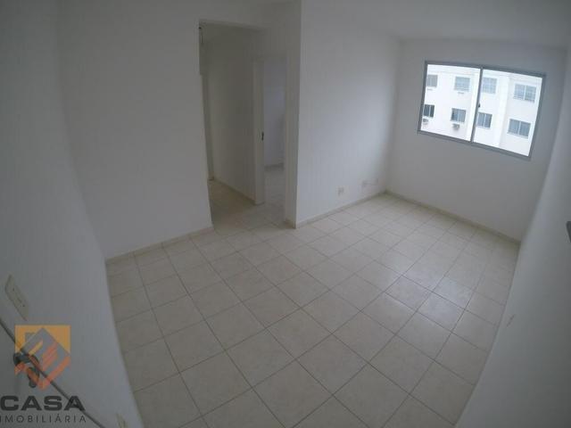 _ Apartamento 2 quartos com ITBI e Registro Grátis - Foto 11