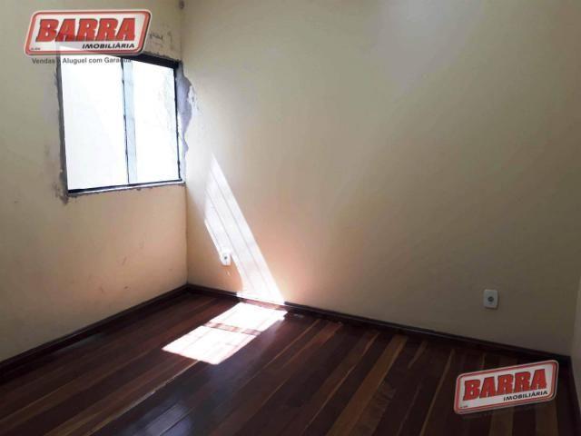 Qsa 21 casa com 3 dormitórios à venda, 180 m² por r$ 820.000 - taguatinga sul - taguatinga - Foto 15