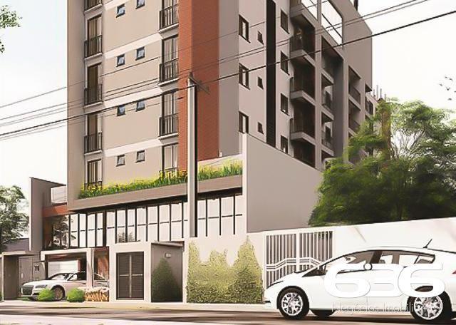 Apartamento | Joinville | Santo Antônio | Quartos: 3 - Foto 2