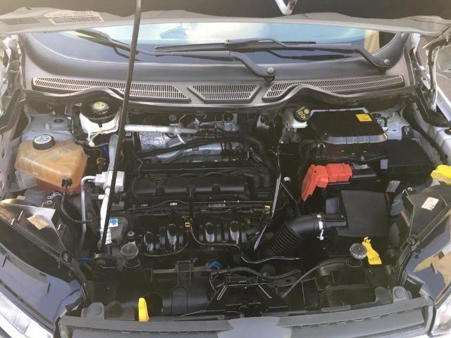 Ford Ecosport 1.6 Freestyle - Foto 5