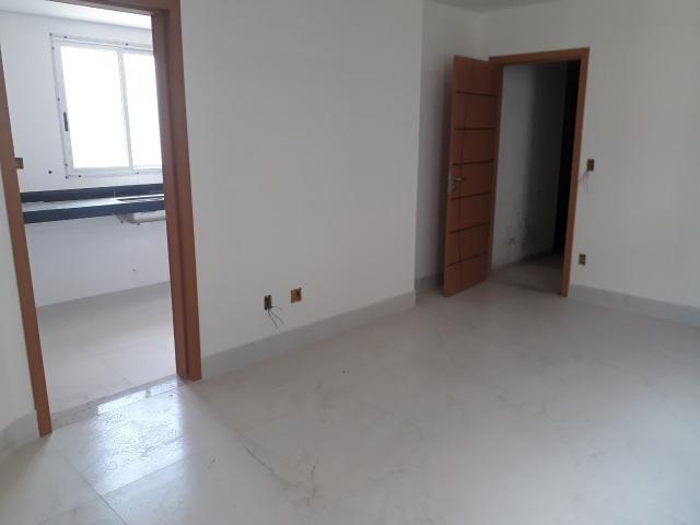Apartamento Novo pronto pra morar! - Foto 18