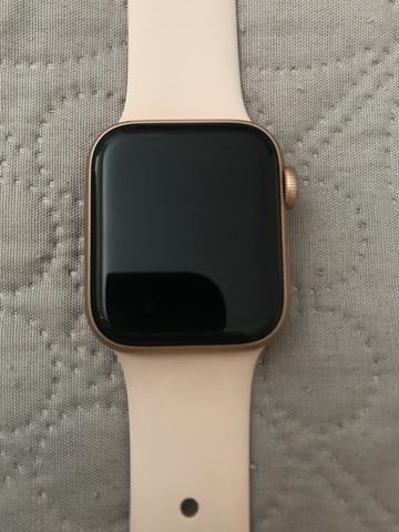 Apple Watch series 4 40mm GPS - Foto 4